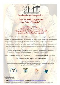 5_Brochure_Lab_Canto_Gregoriano-page-001