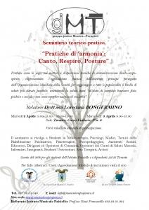 6_Brochure_Lab_Pratiche_di_armonia-page-001